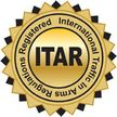itar Registered Firm